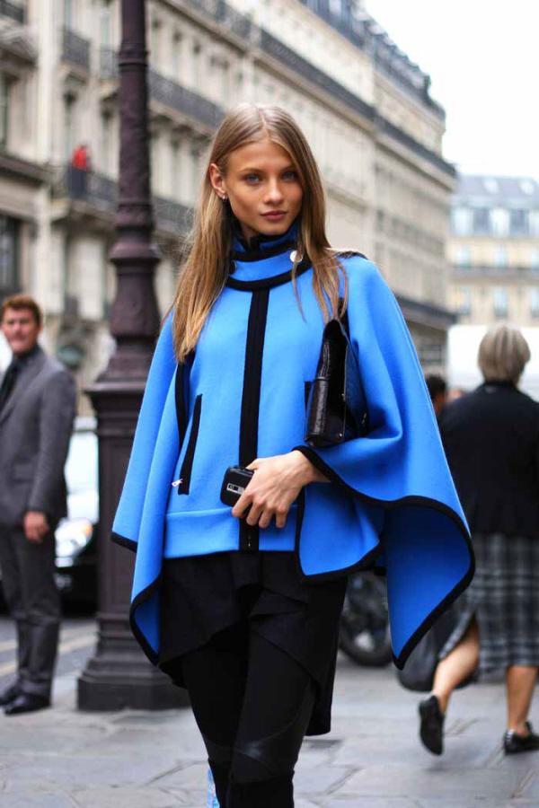 Imagine Town Fashion Designer