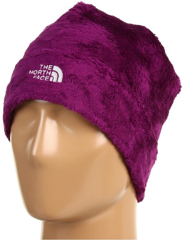 The North Face Denali Thermal Beanie 9 Warm But Cute Winter Hats 84a8956e64bb