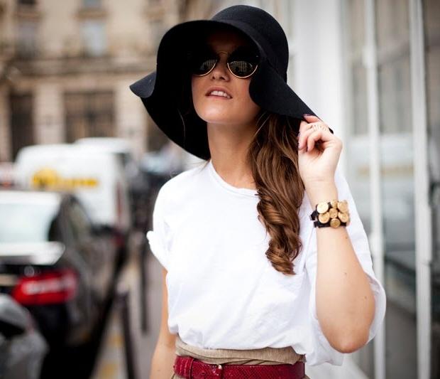 white,clothing,lady,girl,beauty,