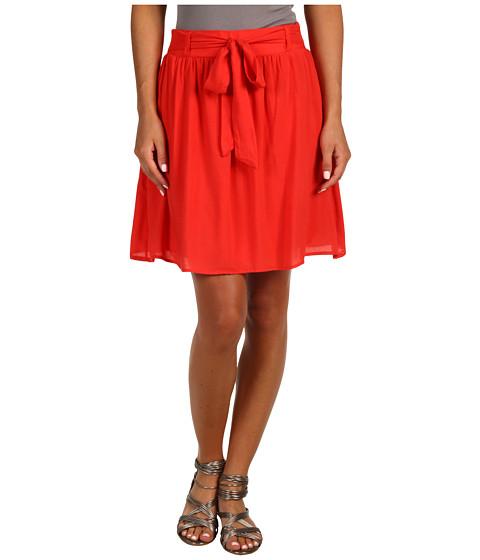 Brigitte Bailey Briane Skirt