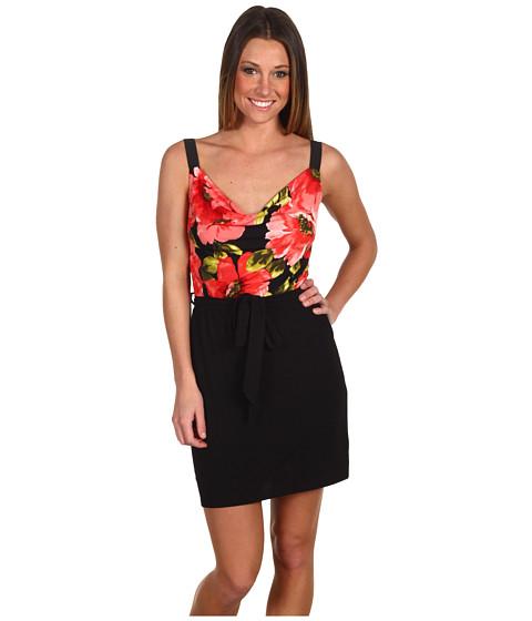 Gabriella Rocha Trixie Floral Dress