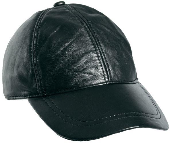 Fashionable Caps