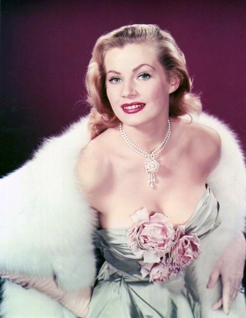1950's Furs