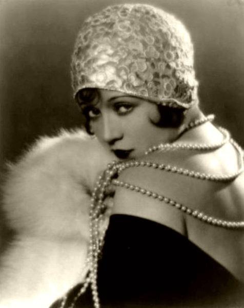 1920's Jewelry