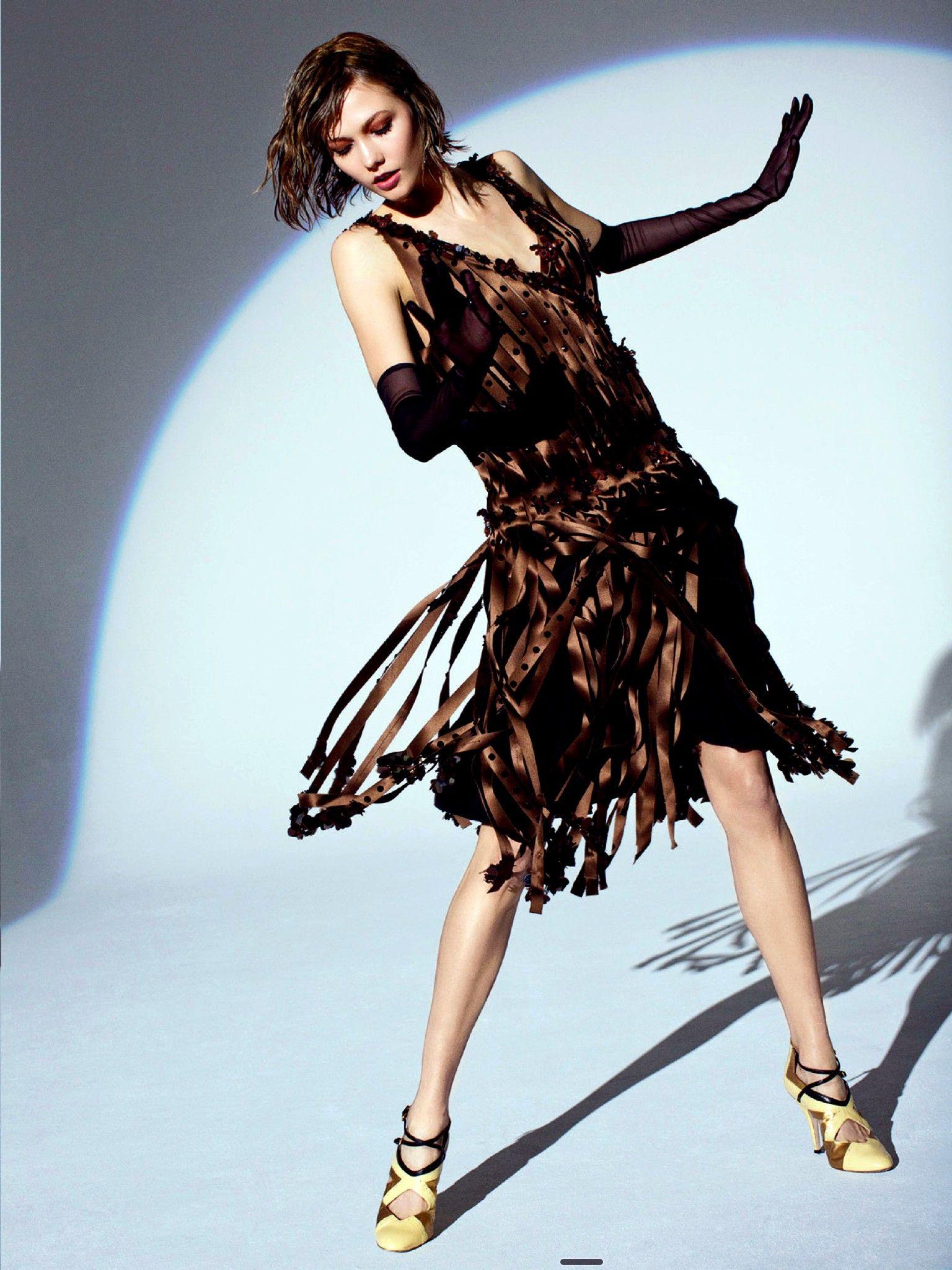 Party 1920s dress