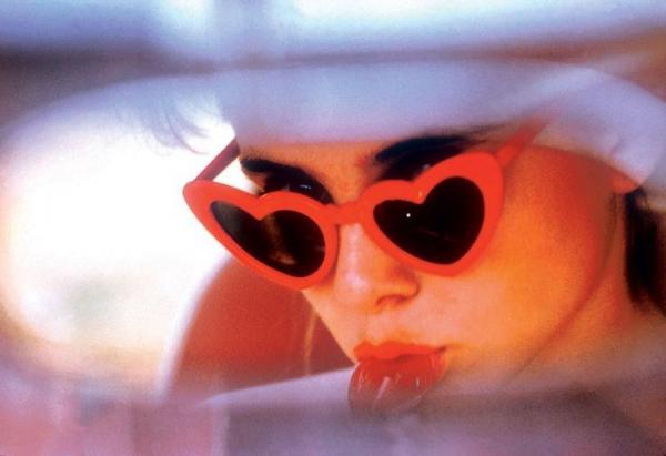 Lolita's Lovely Sunnies