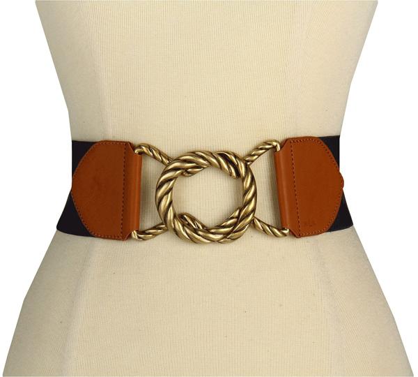 Belt It All Together