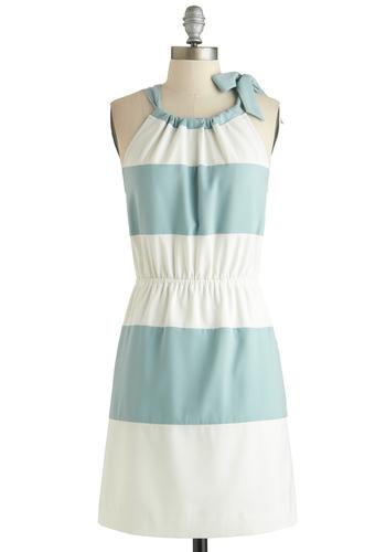 Style Guidepost Dress