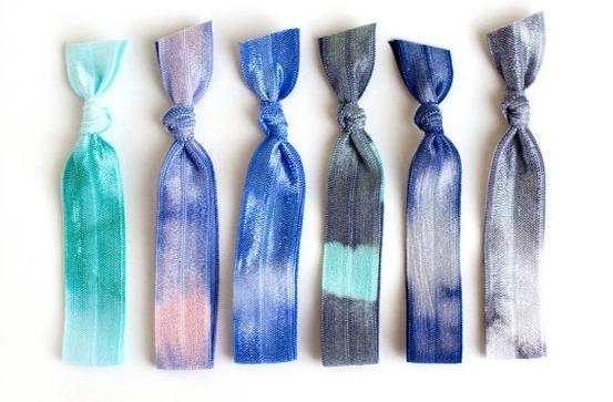 Hair Ties