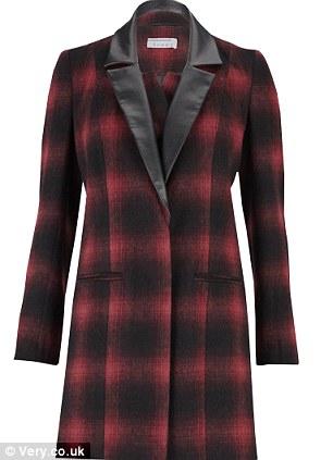 Classic Coats…
