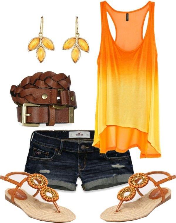 orange,footwear,yellow,product,spring,