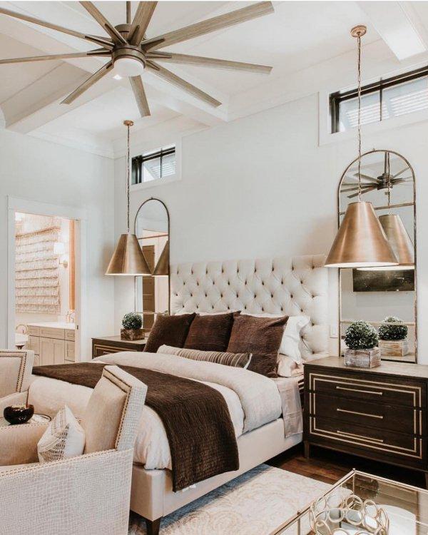 bed frame, room, home, interior design, ceiling,
