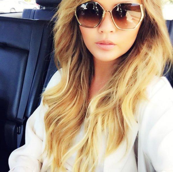 eyewear,hair,clothing,glasses,vision care,