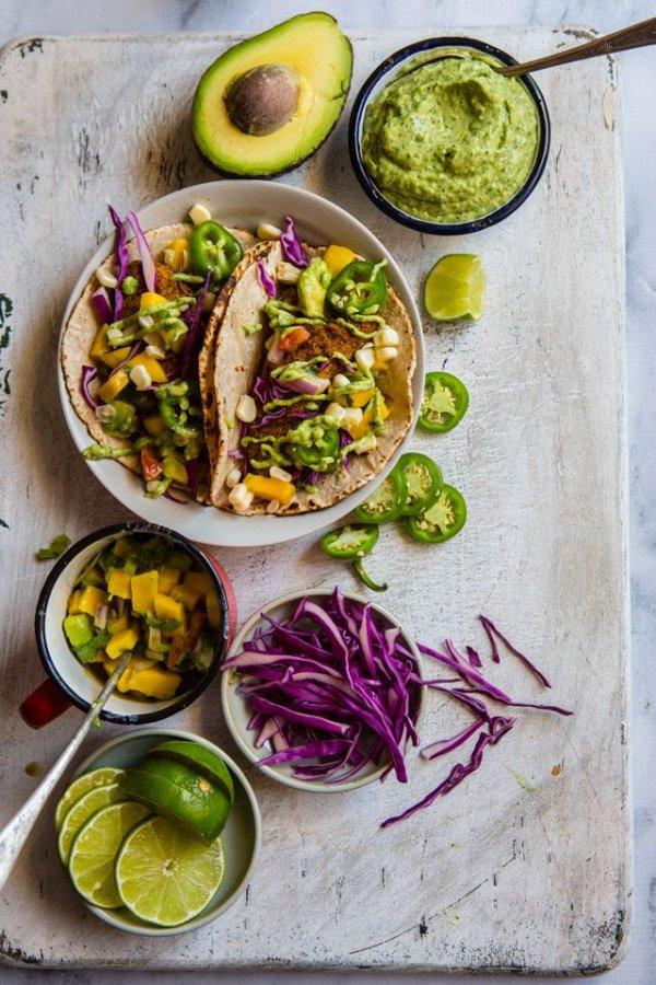 Dish, Food, Cuisine, Ingredient, Vegetable,