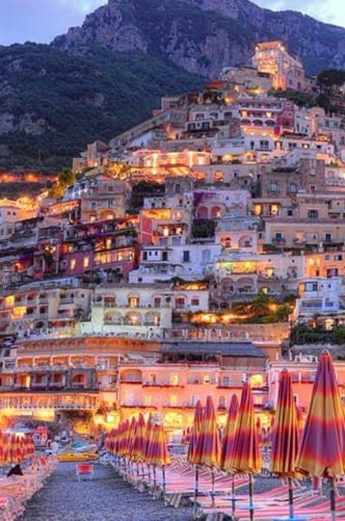 town, city, sky, tourism, cityscape,