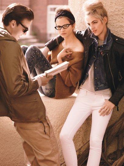 clothing,fashion,supermodel,model,photo shoot,