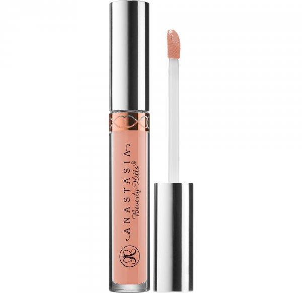 lip, cosmetics, lip gloss, eye, DCA,