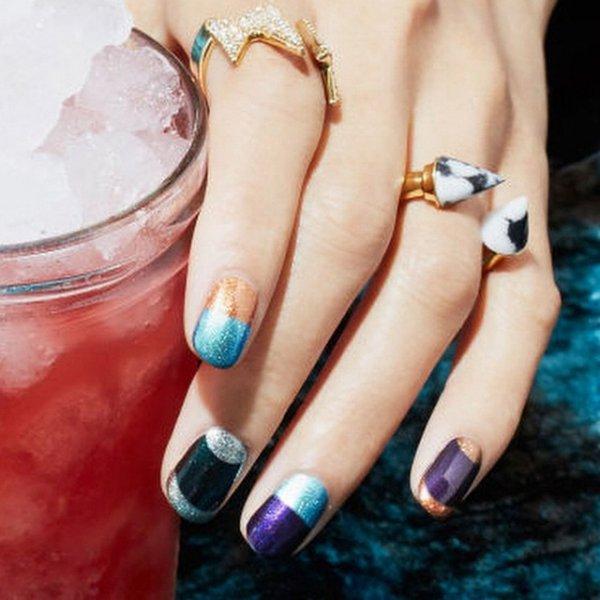 nail, manicure, jewellery, footwear, cosmetics,
