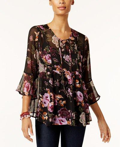 clothing, blouse, fashion model, sleeve, neck,