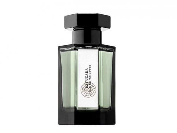 perfume, product, cosmetics, lotion, glass bottle,