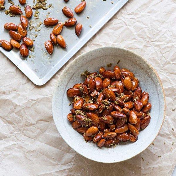 nut, food, nuts & seeds, mixed nuts, ingredient,