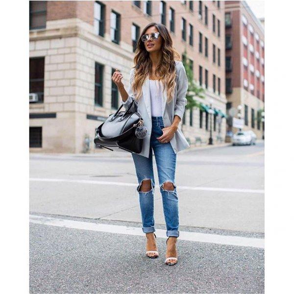 clothing, denim, jeans, footwear, sleeve,
