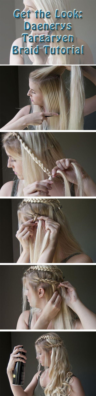 hair,skin,hairstyle,fashion,sense,