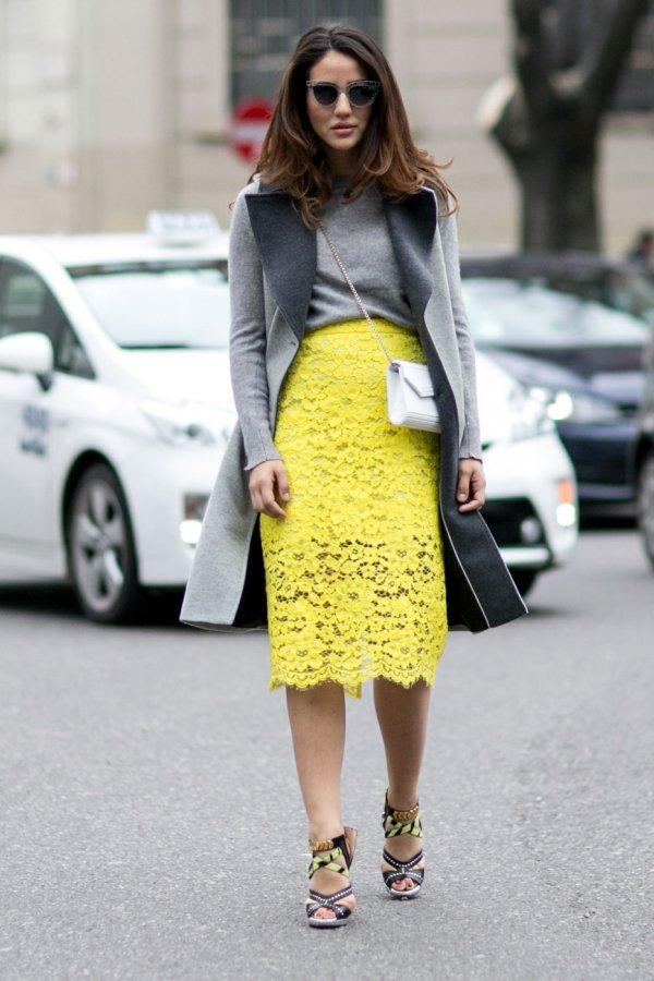 yellow,clothing,footwear,dress,fashion,