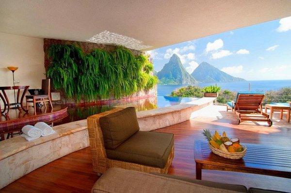 vacation, estate, property, villa, real estate,