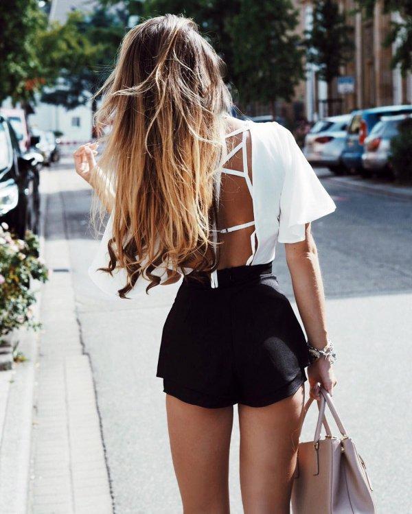clothing, dress, footwear, hairstyle, fashion,