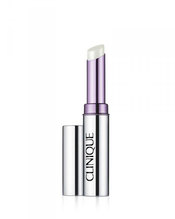 product, cosmetics, eye, lipstick, lip,