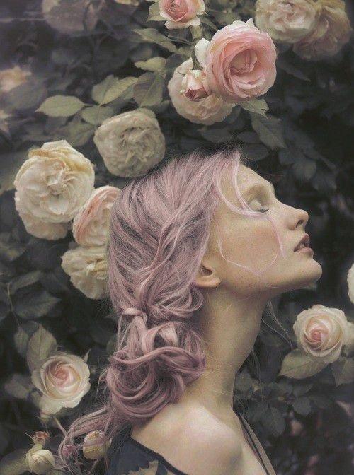 painting,flower,art,modern art,