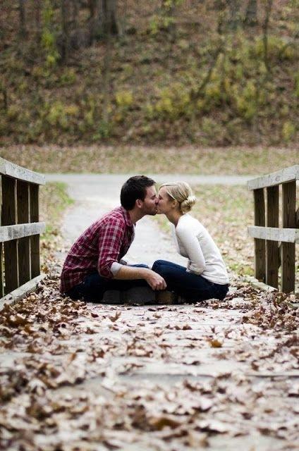 photograph,ceremony,event,romance,portrait photography,