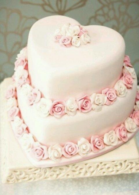 pink,wedding cake,food,cake decorating,sugar paste,