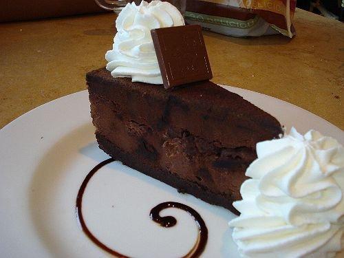 food,dessert,cake,chocolate cake,buttercream,