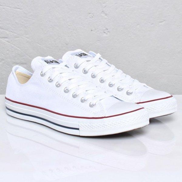 footwear, shoe, white, sneakers, athletic shoe,