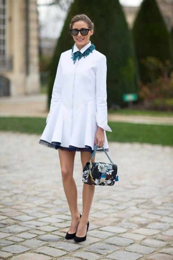 clothing,footwear,spring,fashion,season,