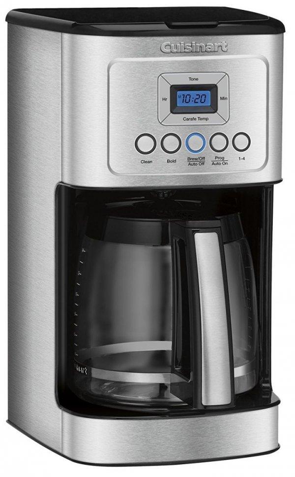 coffeemaker, small appliance, drip coffee maker, kitchen appliance, espresso machine,