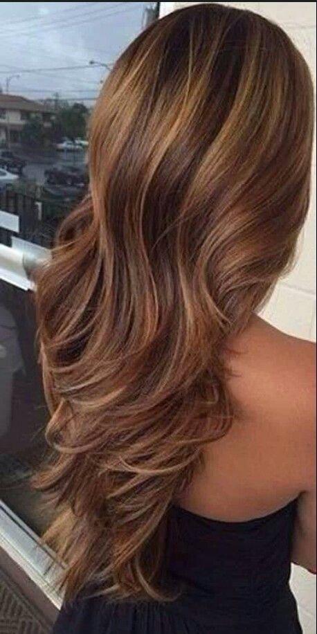 hair,human hair color,face,hairstyle,hair coloring,