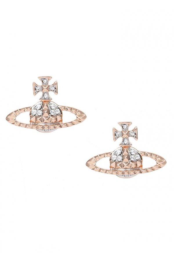 Earrings, Jewellery, Fashion accessory, Diamond, Body jewelry,
