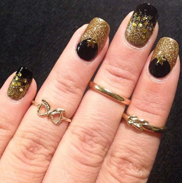 nail, finger, hand, manicure, fashion accessory,