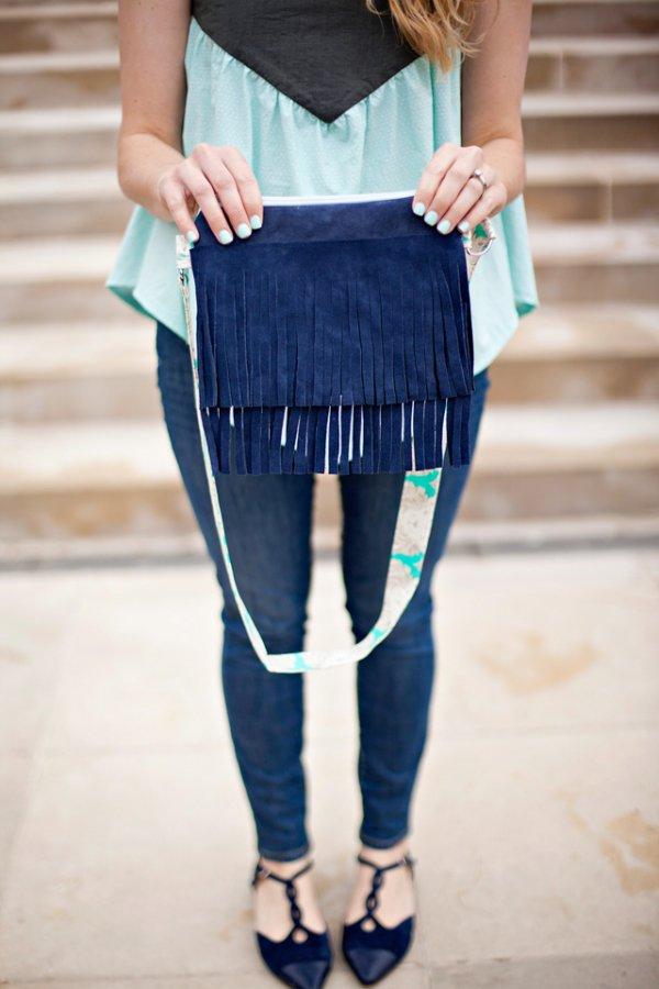 clothing,blue,jeans,denim,fashion,