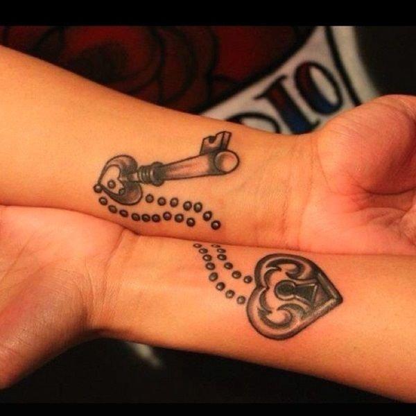 pattern,design,henna,mehndi,tattoo,