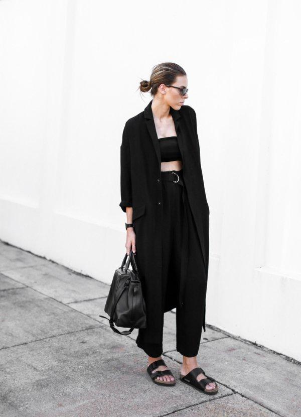 clothing, coat, fashion model, shoulder, fashion,