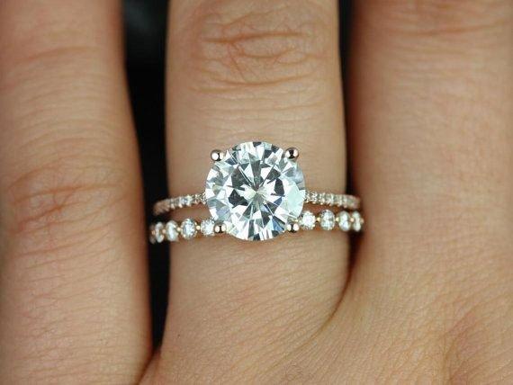 ring,jewellery,fashion accessory,diamond,gemstone,