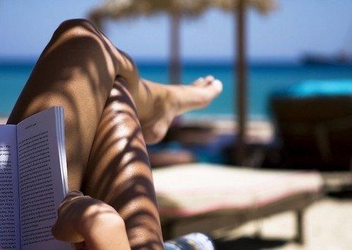 sitting, leisure, vacation, sun tanning, hand,