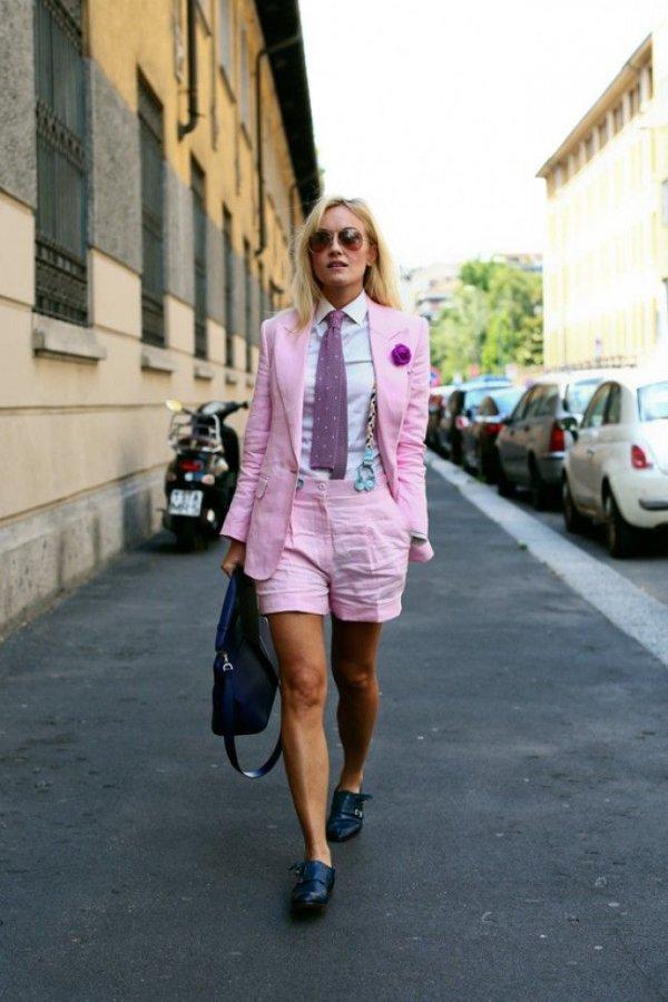 clothing,road,footwear,street,spring,