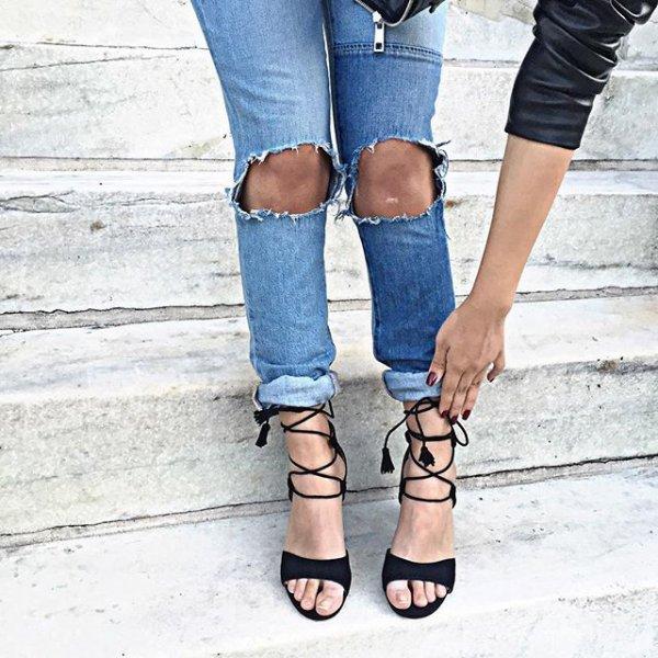 clothing, footwear, denim, fashion accessory, sneakers,