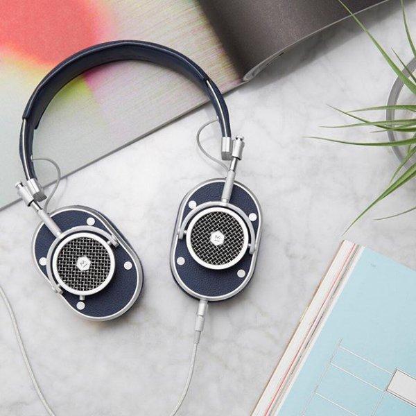 headphones, gadget, audio equipment, technology, fashion accessory,