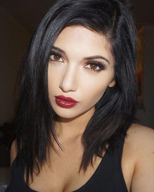 hair, eyebrow, hairstyle, beauty, model,